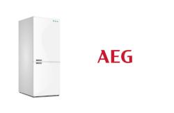 Aeg Kühlschrank Ersatzteile
