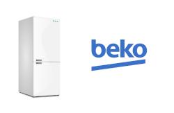 Beko Kühlschrank Ersatzteile