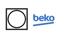 Beko Trockner Ersatzteile