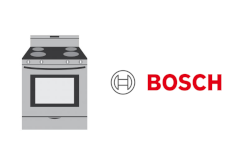 Bosch Herd-backofen Ersatzteile