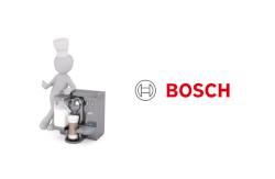 Bosch Kaffeemaschine Ersatzteile