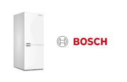 Bosch Kühlschrank Ersatzteile