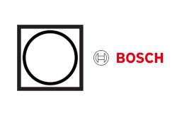 Bosch Trockner Ersatzteile