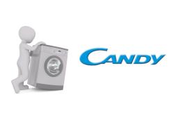 Candy Waschmaschine Ersatzteile