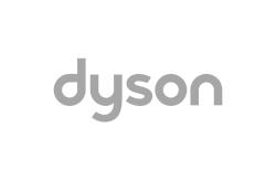 Dyson Staubsauger Ersatzteile