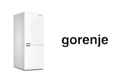 Gorenje Kühlschrank Ersatzteile