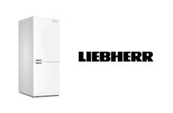 Liebherr Kühlschrank Ersatzteile