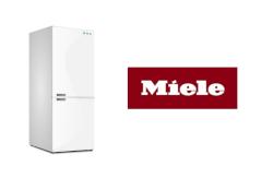 Miele Kühlschrank Ersatzteile