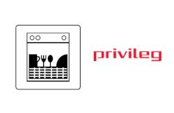 Privileg Spülmaschine Ersatzteile