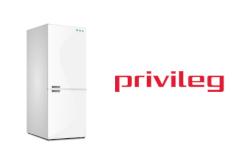 Privileg Kühlschrank Ersatzteile