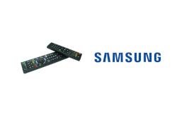 Samsung Fernbedienung Ersatzteile