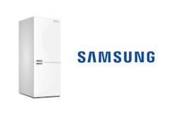 Samsung Kühlschrank Ersatzteile