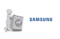 Samsung Waschmaschine Ersatzteile