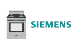 Siemens Herd-backofen Ersatzteile