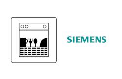 Siemens Spülmaschine Ersatzteile