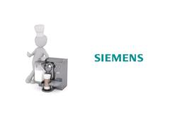 Siemens Kaffeemaschine Ersatzteile