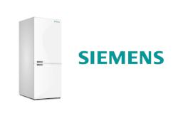 Siemens Kühlschrank Ersatzteile
